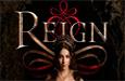 שלטון המלוכה / Reign - המלכה ...