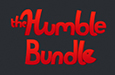 תומכי Humble Bundle תרמו יותר מ־50 ...