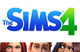 העדכון החדש של The Sims 4 ...
