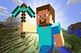 Minecraft: Story Mode אושר וישוחרר ב־2015