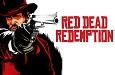 הוכחות חדשות למשחק Red Dead Redemption ...