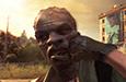 Dying Light: שוחרר טריילר אינטרקטיבי חדש