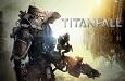 Respawn עוסקת במוצר נוסף מלבד Titanfall