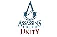 קוני ה־DLC Pass של AC Unity ...