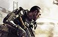 עדכון חדש ל־Call of Duty: AW ...