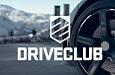 עדכון חדש למשחק Driveclub