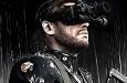 תאריך שחרורו של Metal Gear Solid ...