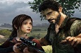 The Last of Us 2 הודלף?