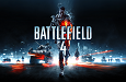 חג המולד מגיע גם ל־Battlefield 4