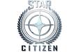 קמפיין המימון של Star Citizen גייס ...