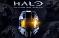 עדכון חדש למשחק HALO: Master Chief ...
