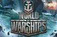 נושאות מטוסים התווספו למשחק World of ...