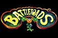 כותר חדש בסדרת Battletoads?