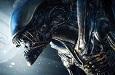 Alien: Isolation מכר מעל מיליון עותקים