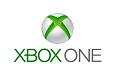 שירות השידור החדש של Xbox ממוקד ...
