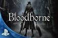 PS4 בגרסה לאספנים של Bloodborne