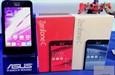 ה־Asus ZenFone C הוכרז במלזיה