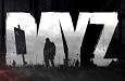 DayZ מכר 3 מיליון עותקים