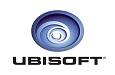 Ubisoft החלה לחסום משחקים שנקנו דרך ...