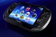 Sony מפסיקה לתמוך בחלק מהאפליקציות של ...