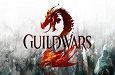 למשחק Guild Wars 2 יתווסף בקרוב ...
