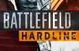 ניתן להוריד את המשחק Battlefield Hardline ...