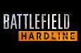 """מנהל בסטודיו: """"Battlefield Hardline יכלול 10 ..."""
