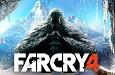 Far Cry 4: עדכון חדש יגיע ...