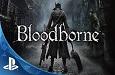 Bloodborne: נחשפו 2 תמונות חדשות של ...