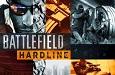 """פעיל בסטודיו: """"Battlefield Hardline לא פשוט ..."""