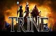 צפו בטריילר הראשון של Trine 3