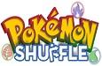 המשחק Pokemon Shuffle עבר את מיליון ...