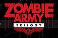 פורסם טריילר חדש למשחק Zombie Army ...