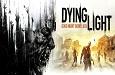 Dying Light מוביל ברשימת עשרת המשחקים ...