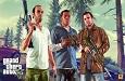 תוספים חדשים למשחק GTA V