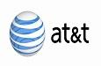 AT&T מחברת בין הבית למכונית