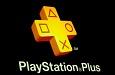 Sony הכריזה על המשחקים החינמיים לחודש ...