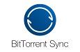 Bittorent Sync Pro מאפשר לשתף קבצים ...