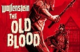 Wolfenstein: The Old Blood הוכרז רשמית!