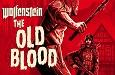 Wolfenstein: The Old Blood הוכרז רשמית!