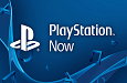 5 משחקים חדשים לקטלוג PlayStation Now