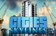 Flight Simulator מגיע לCities: Skylines