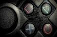 השהיה והמשך ב־PS4 – זמן המתנה ...