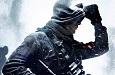 Call of Duty: פרטים חדשים
