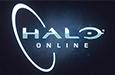 סדרת Halo חוזרת למחשב עם Halo ...
