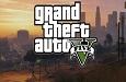גראפיקת המשחק GTA V ספגה פגיעה ...