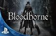 Bloodborne – השרתים ירדו פעם בשבוע