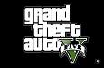 עדכון חדש ל־GTA V