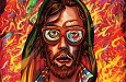 Hotline Miami 2: Wrong Number - ...