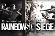 מידע חדש לגבי Rainbow Six Siege